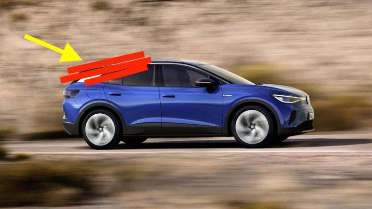 Volkswagen hat angekündigt, wann die ID.5 kommen wird